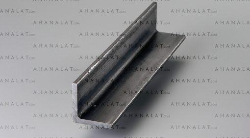 نبشی قیمت آهن آلات
